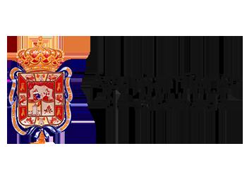 Logotipo Ayto Granada