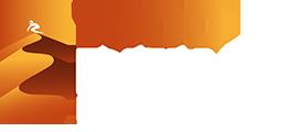 Logo RACERED 1000 DUNAS