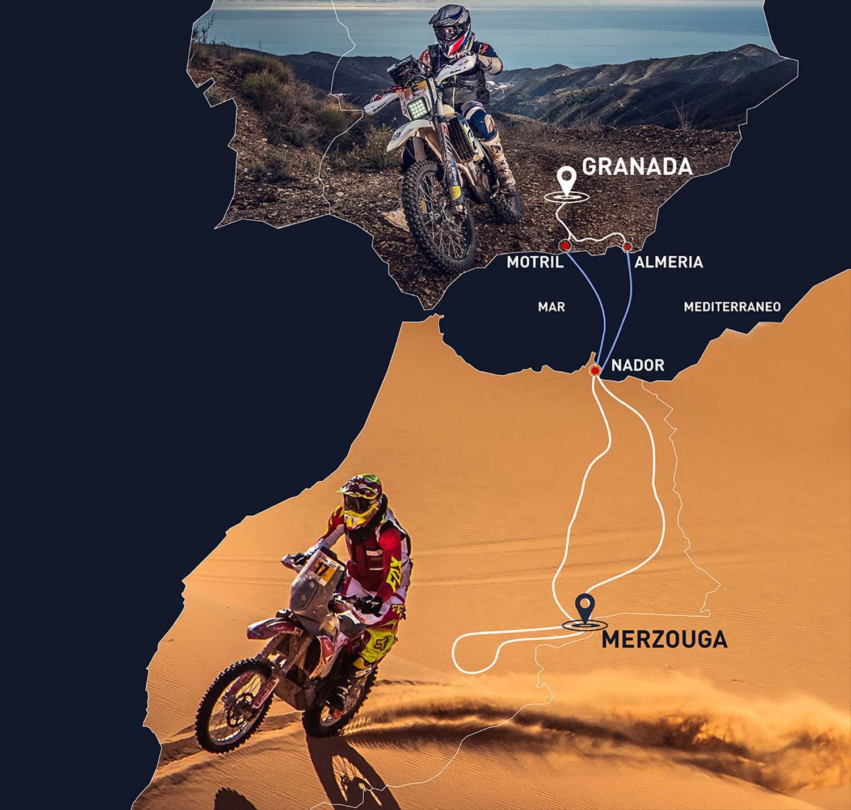 mapa_recorrido_raid-1000Dunas-entre-España-y-Marruecos-3